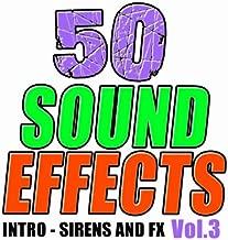 Best dj hip hop sound effects Reviews
