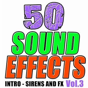 Air Raid Tornado Sirens Club Mix  Sound Effects Gun Fx Soundtrack Siren Dj Hip Hop Radio Movie