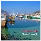Calypso Bay