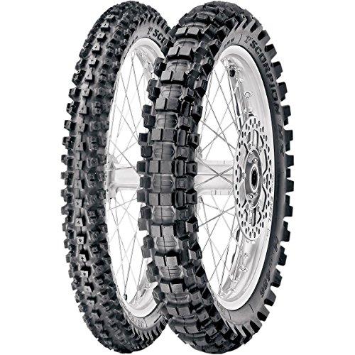 Pirelli moto – Scorpion MX hard 110/90 19 62 m