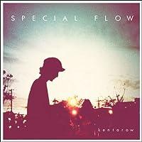 SPECIAL FLOW
