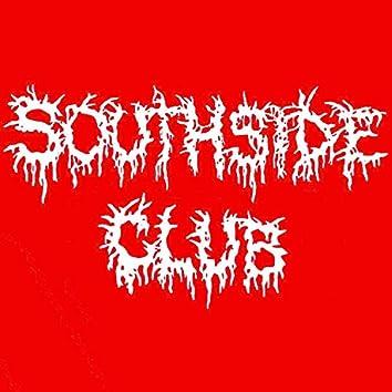 Southside Club