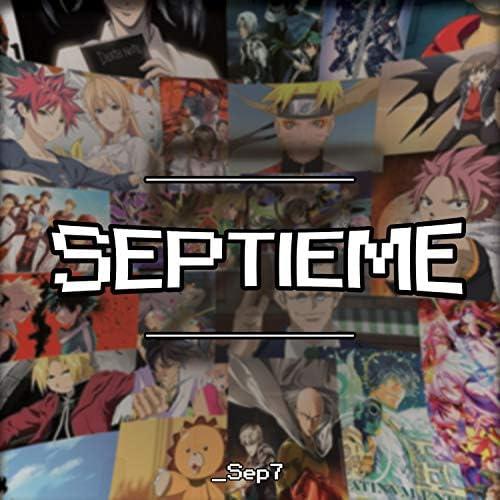 _Sep7