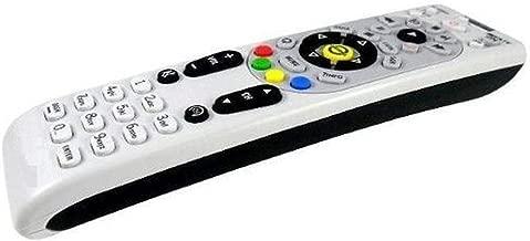 Controle Remoto Receptor SKY HDTV H67 Original