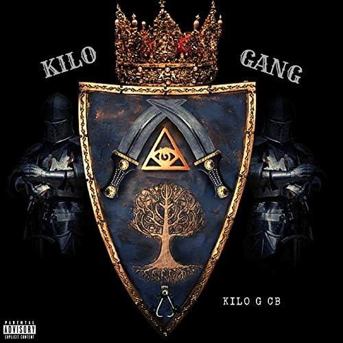 Kilo G Cb