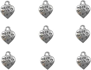 charms for handmade jewelry