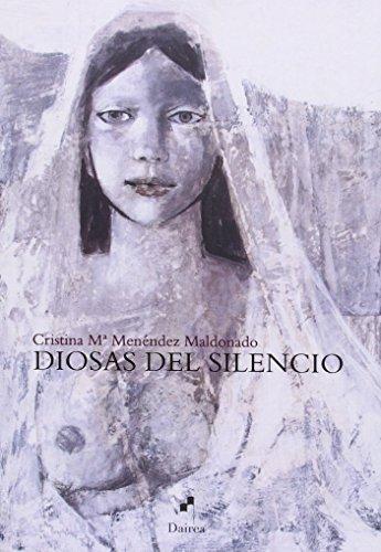 Diosas del silencio (Musica libraria)