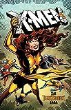 X-Men - La saga du Phénix noir