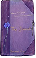 The Journal 1522701893 Book Cover