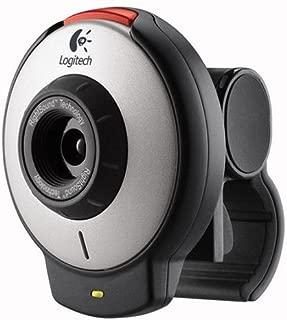 Best logitech quickcam for notebooks Reviews