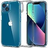 Spigen Iphone Cases