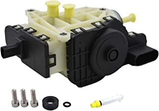 For Mercedes Benz AdBlue Delivery Diesel Emissions Fluid DEF Pump 0024706894