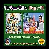 Sri Ram Katha 08