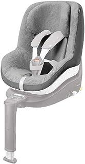 Suchergebnis Auf Für Zubehör Für Kinderautositze Zubehör Autositze Zubehör Baby