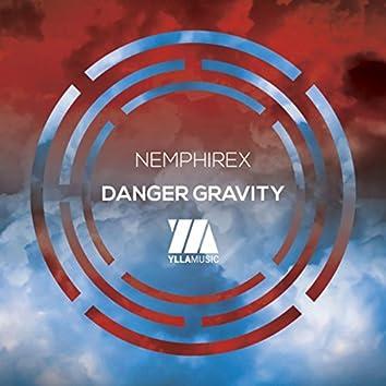 Danger Gravity