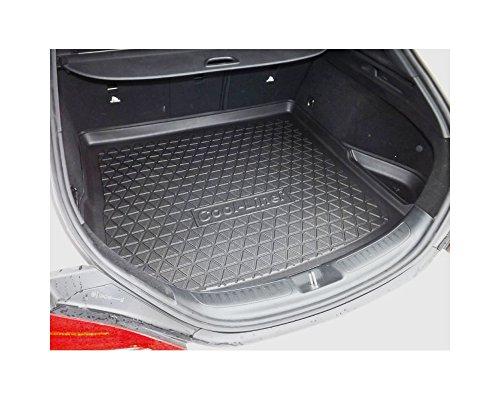 Dornauer Autoausstattung Premium Kofferraumwanne 9002772101931