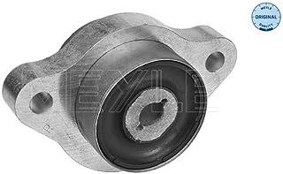 Meyle 014 610 0064 Kit de reparaci/ón brazo de suspensi/ón delantero derecho delantero izquierdo