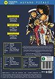 Zoom IMG-1 vitali alvaro box 3 dvd