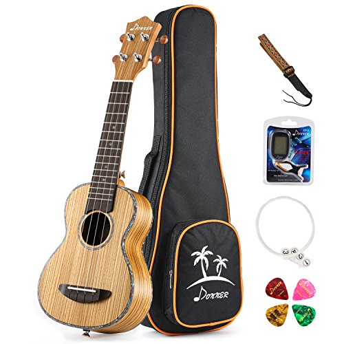 Donner String Instruments - Best Reviews Tips