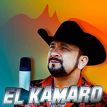 El Kamaro