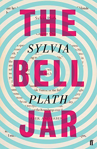 The Bell Jar (FF Classics) eBook: Plath, Sylvia: Amazon.in: Kindle ...