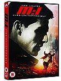 Mission: Impossible [Edizione: Germania]