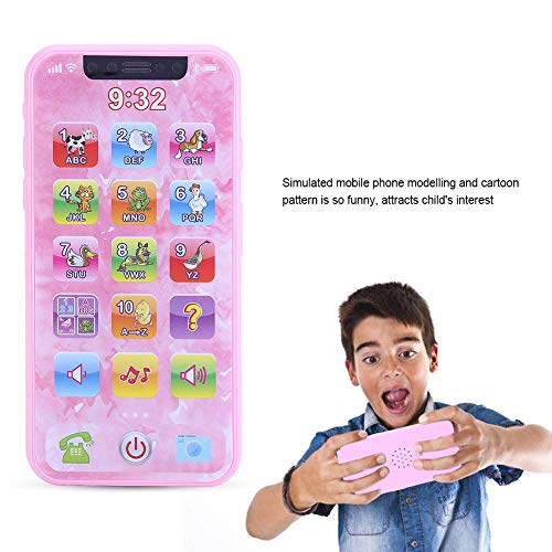 TOPINCN『音楽携帯電話』