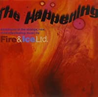 Happening by Fire & Ice Ltd. (2012-04-24)
