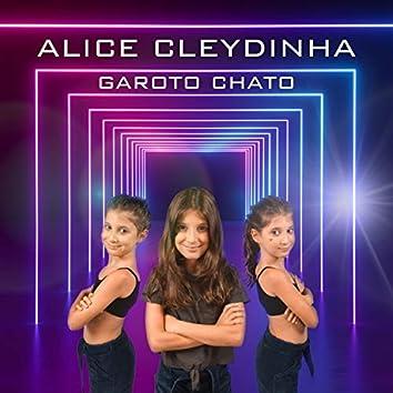 Garoto Chato