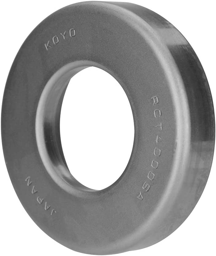 Koyo Large discharge sale Throw Out Bearing Nis fits RCT4000SA Max 78% OFF 350Z