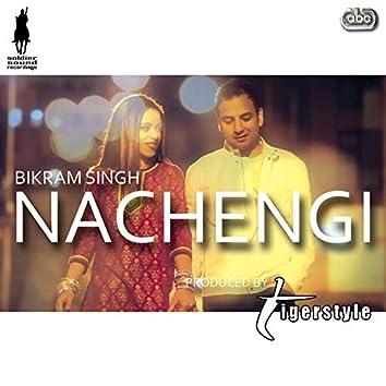 Nachengi