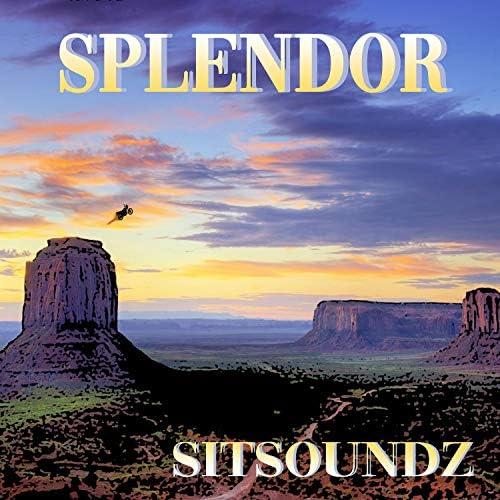 SitSoundZ