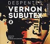 Vernon Subutex 2 - Biblioteka Akustyczna - 01/01/2015