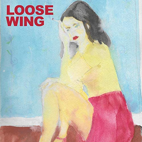 Loose Wing