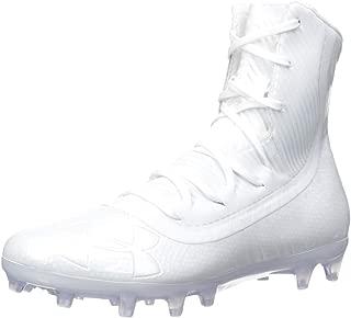 Men's Highlight Mc Football Shoe