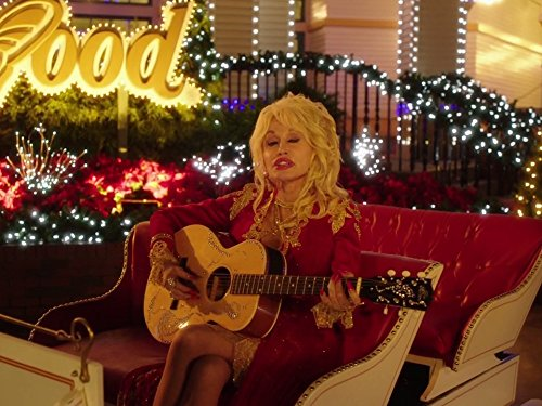 Best dolly parton dvd coat of many colors for 2020