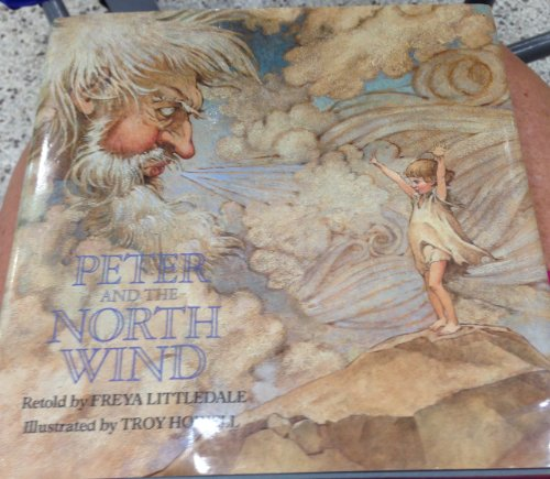 Peter and the North Wind