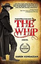 Best whip it novel Reviews
