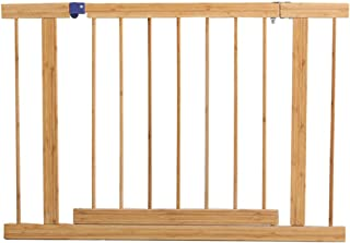 Bamboo Playpen for Toddlers fences Can DIY Activity Center Child Play Game Fence Home Indoor Outdoor Pen 50 60 80 100cm 1panel