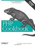 PHP Cookbook - Adam Trachtenberg