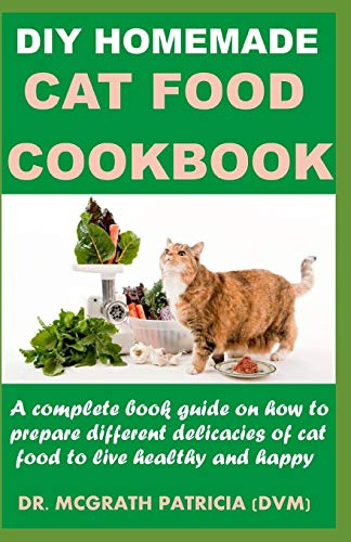 Top 10 best selling list for supplements for cats on raw food diet