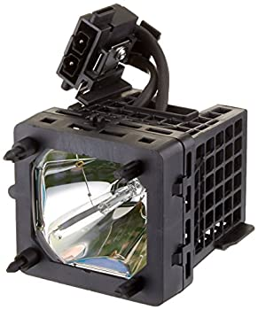 Philips Lighting F-9308-860-0RL Sony XL-5200 Replacement Television LAMP