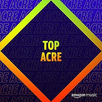 Top Acre