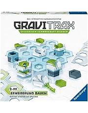 GraviTrax 27596 Bouwspeelgoed