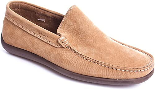 Frau Mokkasins Herren 9cea1mvcp93238 Neue Schuhe www