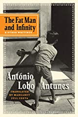 The Fat Man and Infinity: And Other Writings Hardcover