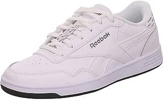 Reebok EF7735 REEBOK ROYAL TECHQU Kadın spor Ayakkabı