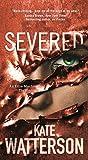Severed (Detective Ellie MacIntosh, 6)