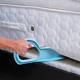 Bed MadeEZ Bed Maker and Mattress Lifter