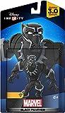 Figurine 'Disney Infinity' 3.0 - Black Panther